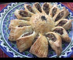 料理 ウズベキスタン ウズベキスタンの美味しいグルメ【ウズベク料理まとめ】